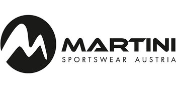 Martini Sportswear bei Intersport Pittl