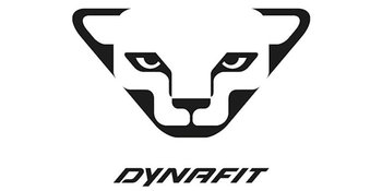 Dynafit bei Intersport Pittl