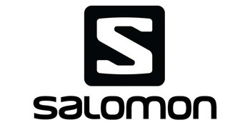 Salomon bei Intersport Pittl