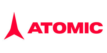 Atomic bei Intersport Pittl
