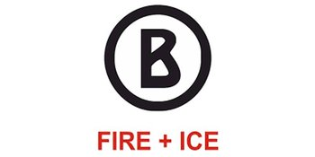 Bogner Fire + Ice bei Intersport Pittl